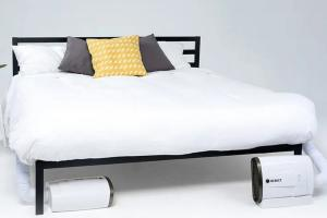 Best Bed Cooling & Heating Systems
