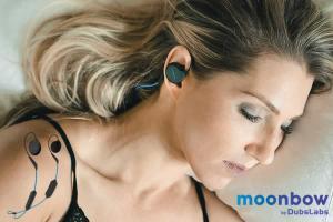Dubslabs Headphones