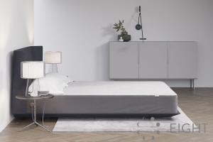 Eight Sleep Tracker