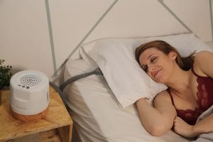 Moona Pillow