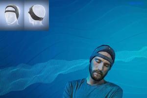 Philips SmartSleep Review width=