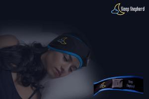 Sleep Shepherd Blue width=