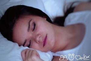 Beautyrest SleepTracker