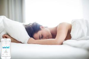 Best Sleep Tracker