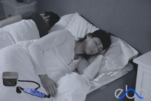 Ebb Sleep Aid