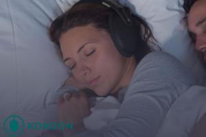 Kokoon Sleep Headphones