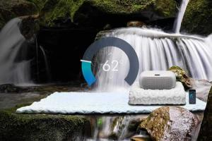 Kyro Sleep Performance System