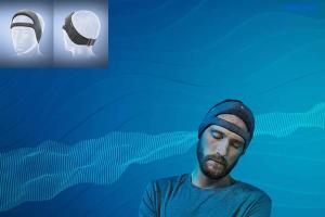 Philips SmartSleep Review