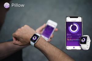 Pillow Sleep App Review