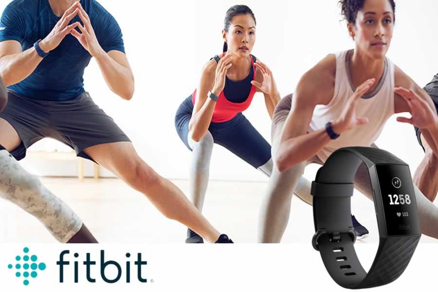 The Fitbit Sleep Score App For Better Sleep