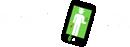 SmartifyLife Logo