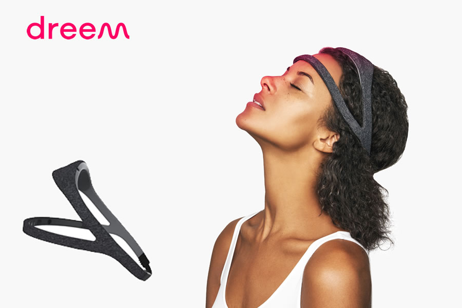 Dreem Headband Review: Accurate and Effective, But Is It